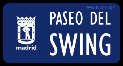 cartel_de_paseo-del-Swing_en_madrid