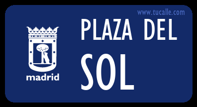 cartel_de_plaza-del-Sol_en_madrid